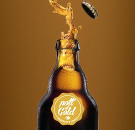 Pott of Gold | Marken- und Produktentwicklung